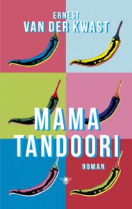 Mama Tandoori