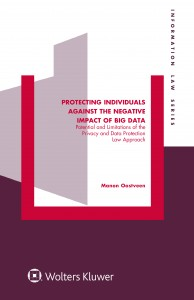 Protecting Individuals Against the Negative Impact of Big Data