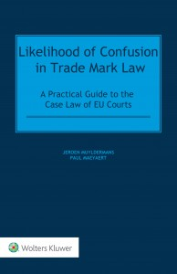 Likelihood of Confusion in Trade Mark Law