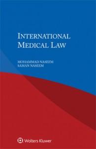 International Medical Law