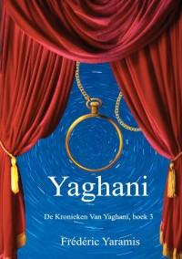Yaghani