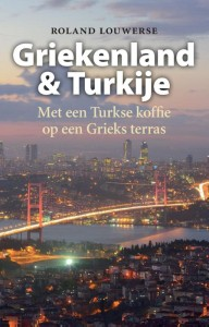 Griekenland en Turkije