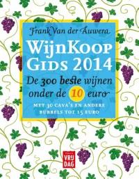 Van der auwera*wijnkoopgids 2014
