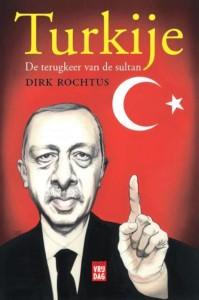Turkije De terugkeer van de sultan