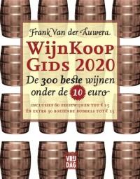 Wijnkoopgids 2020