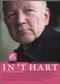 De gids 2009 / 7 in 't Hart