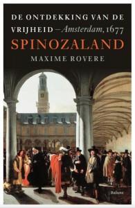Spinozaland