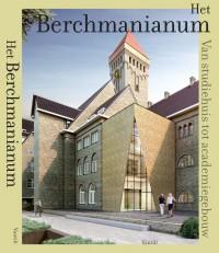 Het Berchmanianum