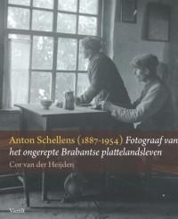 Anton Schellens (1887-1954)