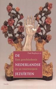 De Nederlandse jezuïeten