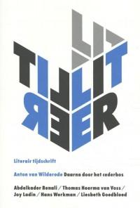 Liter 91