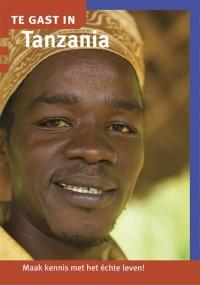 Te gast in Tanzania