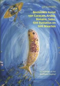 Beeldende kunst van Curacao, Aruba, Bonaire, Saba, Sint Eustatius en Sint Maarten