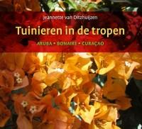Tuinieren in de tropen