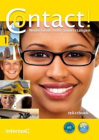Contact! deel: 1