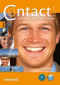 Contact! deel: 2