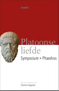 Platoonse liefde: het Symposium en de Phaedrus van Plato