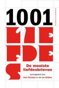 1001 liefdes
