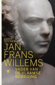 Jan Frans Willems