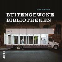 BUITENGEWONE BIBLIOTHEKEN