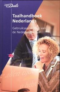Van Dale Taalhandboek Nederlands
