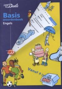 Van Dale Basiswoordenboek Engels