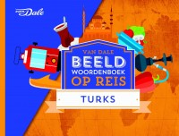Van Dale Beeldwoordenboek op reis - Turks