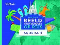 Van Dale Beeldwoordenboek op reis - Arabisch