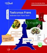 Van Dale Taalcursus Frans