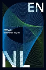 Van Dale Pocketwoordenboek Nederlands-Engels