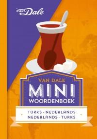Turks-Nederlands / Nederlands-Turks