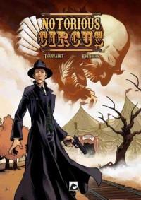 Notorious circus