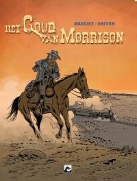 Het goud van Morrison
