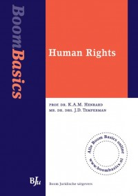 Boom Basics Human rights