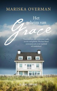 Het geheim van Grace