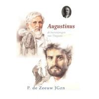 15. Historische verhalen voor jong en oud Augustinus, de boerenjongen van Thagaste