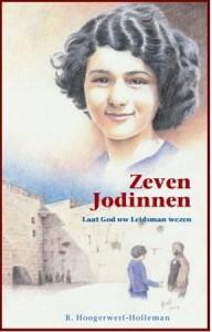 Zeven Jodinnen