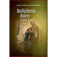 Themapreken Belijdenis doen, maar hoe?