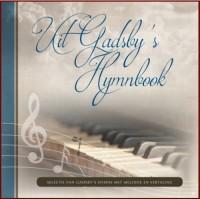 Uit Gadsby?s Hymnbook