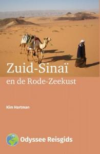 Zuid-Sinai en Rode Zeekust