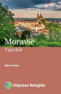 Moravië