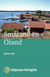 Småland en Öland