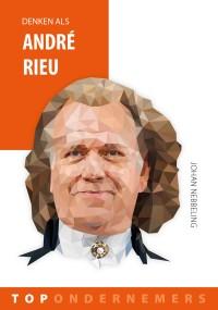 Denken als André Rieu