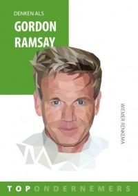 Denken als Gordon Ramsay