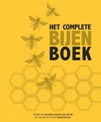 Het complete bijenboek