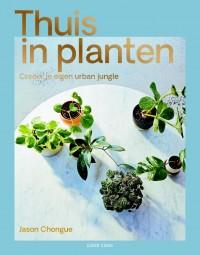 Thuis in planten