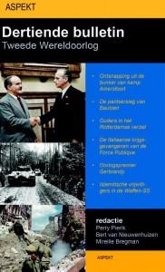 Dertiende bulletin van de tweede wereldoorlog