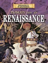 Keerpunten in de Geschiedenis - De Renaissance