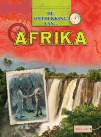 De Ontdekking van... Afrika
