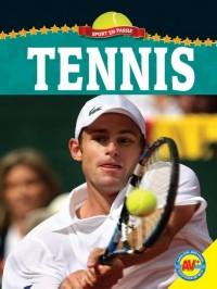 AV+ Tennis